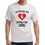 I-039-d-Pause-My-Game-For-You-Geek-Gamer-Nerd-Fun-Sprueche-8Bit-T-Shirt