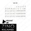 Ricambi-DRONE-ZINO-prodotti-ORIGINALI-Hubsan-batteria-eliche-e-altro-ancora miniatura 20