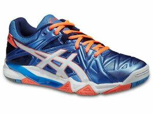 asics japan s shoes inc toronto