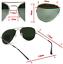 Nuevas-Gafas-de-Sol-Polarizadas-Piloto-Hombre-Mujer-UV400-Gafas-para-Conducir-Espejo