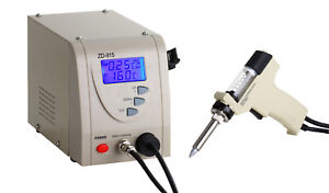 ES1-LEAD-FREE-DESOLDERING-STATION-WITH-LCD-PANEL-ZD-915-220V-EURO-PLUG