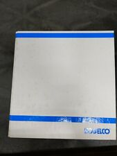 New Holland Lv80 Tractor Loader Parts Catalog Manual