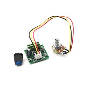 Mini-PWM-Motor-Speed-Controller-Regulator-Module-DC-1-8V-to-12V-2A-sl