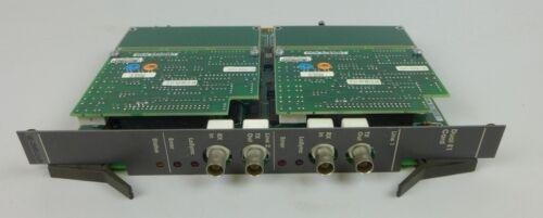 HA483 Alcatel Lucent card 90-0565-01 //R