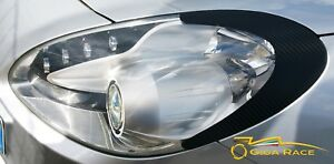 alfa-romeo-giulietta-adesivi-sticker-decal-palpebre-fari-tuning-carbon-look