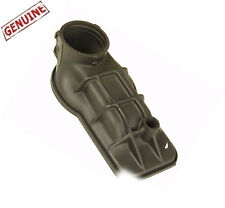 Genuine Fuel Injection Air Flow Meter Boot fits 02-06 Nissan Altima 16576-8J010