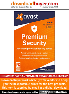 Avast-Premium-Security-2020-10-Devices-2-Years-Download