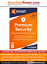 Avast-Premium-Security-2020-10-Devices-2-Years-Download thumbnail 1