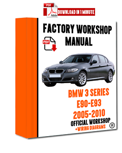 gt-gt-OFFICIAL-WORKSHOP-Manual-Service-Repair-BMW-Series-3-E90-2005-2010