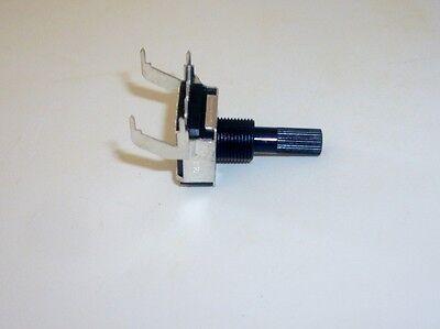 Ragionevole Potenziometro Saldatrice Telwin A Inverter Force 125-145-165-195