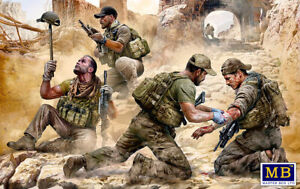 Master-Box-35207-1-35-Danger-Close-Special-Operations-Team-Present-Day