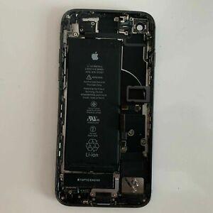 Apple-Iphone-8-Carcaca-Chassi-Traseiro-Cinza-Com-Pecas-Originais-Apple