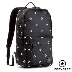2c1a820d9 La imagen se está cargando mochila-para-ordenador-portatil-CONVERSE-ALL-STAR -laptop-