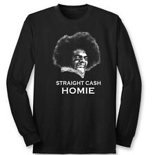 e19c4d53 item 8 Straight Cash Homie 49ers T-shirt Randy Moss San Francisco Long  Sleeve Tee -Straight Cash Homie 49ers T-shirt Randy Moss San Francisco Long  Sleeve ...