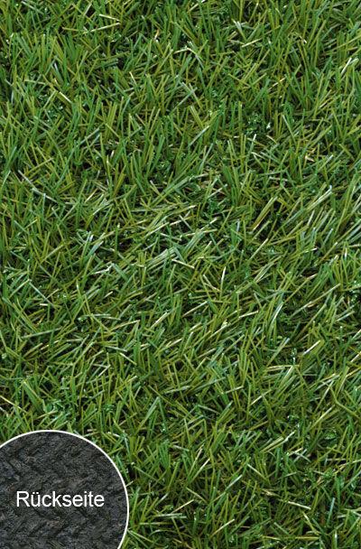 Stadio PRATO TAPPETO Arte Prato 34 mm 400x330 cm verde