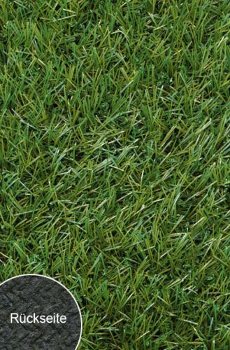 Stade Pelouse Tapis Art Pelouse 34 mm 400x980 cm Vert Transporteur