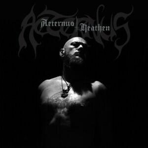 Aeternus-Heathen-LP-Gorgoroth-Immortal