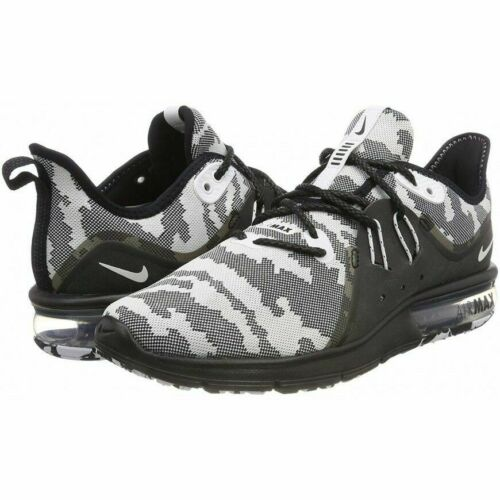 Air 11 Prm Sequent 001Taille 3 5 Camoar0251 Nike Snow Max WYEDH2I9