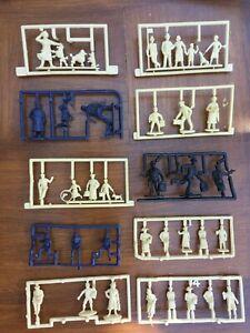LLEDO-DAYS-GONE-Original-Plastic-Figures-DG1-DG2-DG3-DG4-DG5-DG6-DG7-DG8-DG9-13