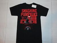The Smashing Pumpkins Reaper T-shirt: S M L Xl 2xl Rock Metal Pop Evil Death