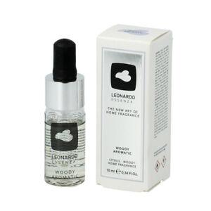 Leonardo-Essenza-Woody-Aromatic-Interieur-Duft-10-ml