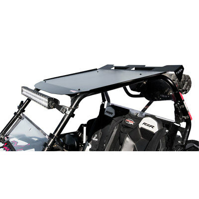 Tusk UTV Force Aluminum Roof Polaris RZR 900 Trail S XP 1000 EPS Turbo Top