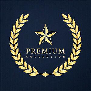 Premiumstorezz