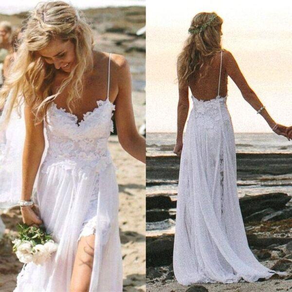Custom Made Beach Wedding Dresses Port Elizabeth Gumtree Classifieds South Africa 176759357