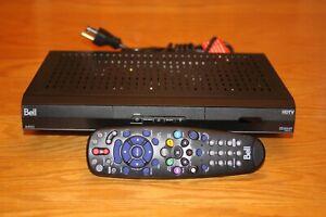 Bell-ExpressVu-6400-High-Definition-Receiver-PVR-ready