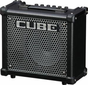 Roland-CUBE-10gx-e-chitarra-amplificatore