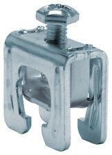 Hager K96C Sammelschienenklemme- K2,5-35mm
