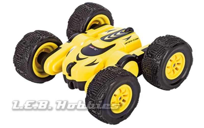 Carrera - mini - turnator 1  40 24 ghz 402001 skala