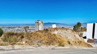 Se vende terreno de 616 m2 en Colinas de Agua Caliente PMR-1099