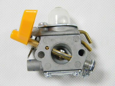 New 308054013 308054012 Homelite Ryobi Craftsman Trimmer Blower Carburetor Carb
