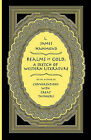 Realms of Gold: A Sketch of Western Literature by L James Hammond (Paperback / softback, 2009)