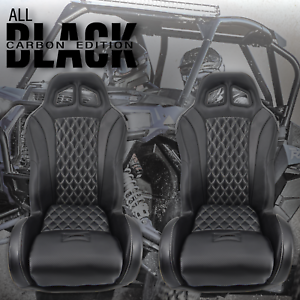 Rzr 900 Front Bench Seat