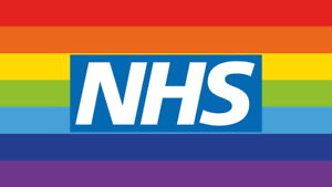 Rainbow-NHS-virus-Covid-Thankyou-CAR-VAN-WINDOW-STICKER-X1