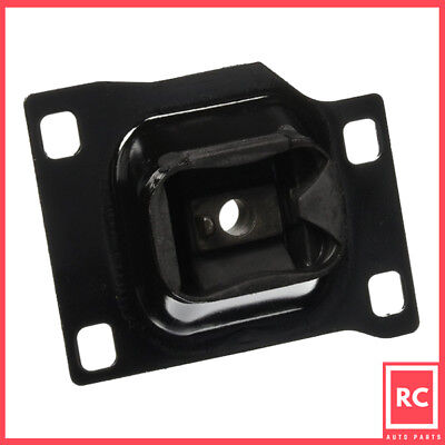 R A2986 Auto Trans Mount Ford Focus 2000//2011 Ford Transit Connect 2010//2013