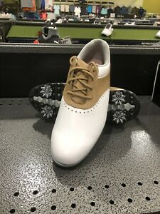 Image is loading FootJoy-Women-039-s-eMerge-Closeout-Golf-Shoes- 6e5a5154c28