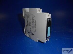 Siemens-Ausgangs-Koppelglied-1S-3TX7004-3AC04-Neu
