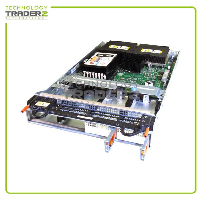 103-800-002C EMC WCSP CX4-960 CPU Module w/ Board (No RAM) * Pulled *