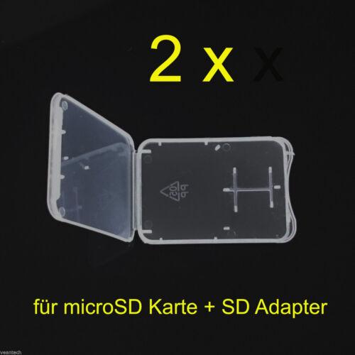 Toshiba exceria pro 16gb 32gb 64gb microSD SDHC SDXC uhs-1 u3 microSD thn-m401