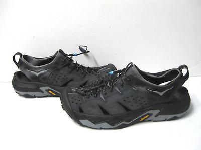 Men's Hoka One One Tor Trafa Sandals