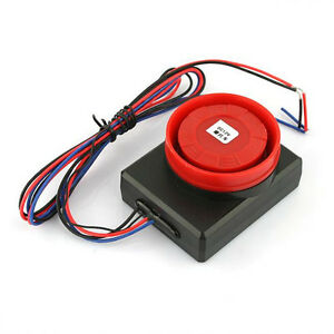 Motorcycle-Security-Vibration-Sensor-Alarm-System-Anti-theft-Remote-Controller