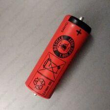 Braun batteria 1.3Ah rasoio silkèpil Series 7 5671 5673 5674 5692 5693 7681 7781