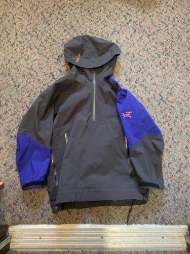 Arcteryx Goretex Jacket Large