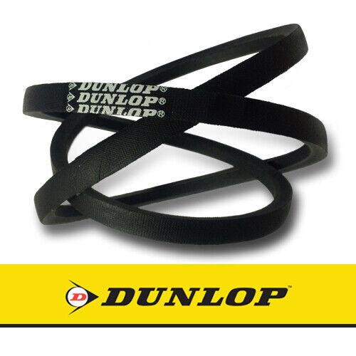 2440mm Inside Length 16.3x2500 Lp SPB2500 Dunlop SPB Section Wedge Belt