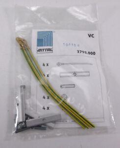 Rittal-Erdungsset-3798-000-Neu-OVP