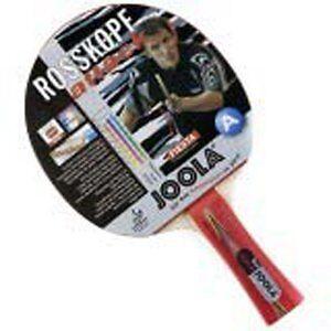 Joola Rosskopf Attack Table Tennis Racket Ebay