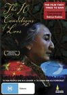 The 10 Conditions Of Love (DVD, 2010)